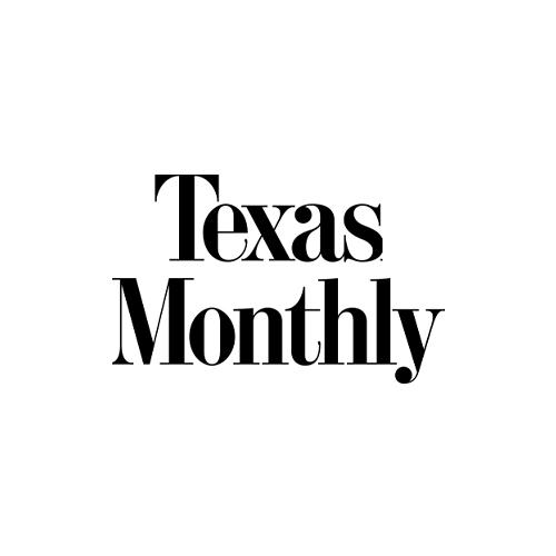 https://arrivehotels.s3.amazonaws.com/wp-content/uploads/2021/01/05192946/001-Texas-Monthly-500x500px.jpg