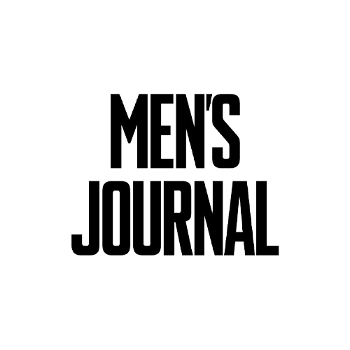 https://arrivehotels.s3.amazonaws.com/wp-content/uploads/2021/01/05192957/001-Mens-Journal-500x500px.jpg