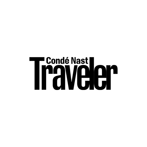 https://arrivehotels.s3.amazonaws.com/wp-content/uploads/2021/01/05193235/001-Conde-Nast-500x500px.jpg