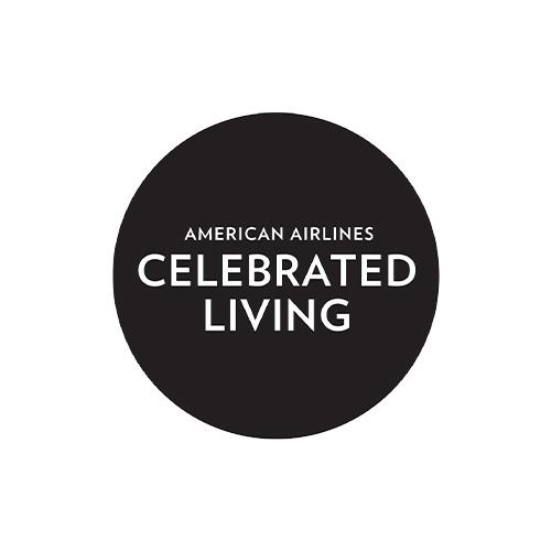 https://arrivehotels.s3.amazonaws.com/wp-content/uploads/2021/01/05193351/001-Celebrated-Living-500x500px.jpg