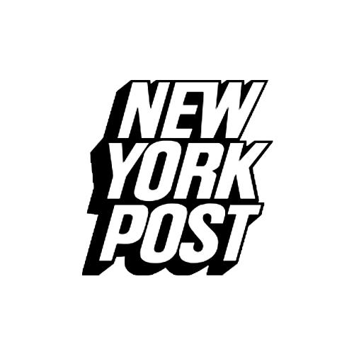 https://arrivehotels.s3.amazonaws.com/wp-content/uploads/2021/01/05193633/001-New-York-Post-500x500px.jpg