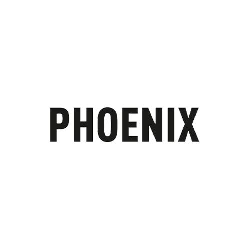 https://arrivehotels.s3.amazonaws.com/wp-content/uploads/2021/01/11234424/phoenix-mag.jpg