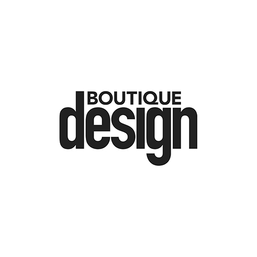 boutique_design_logo