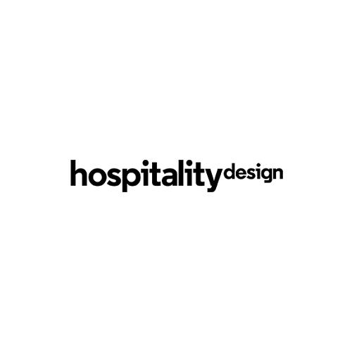 hospitality_design