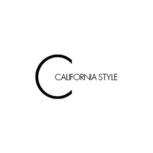 C_magazine_logo
