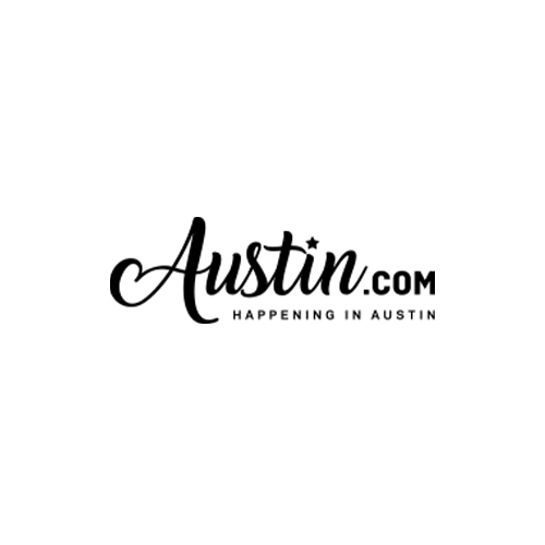 https://arrivehotels.s3.amazonaws.com/wp-content/uploads/2021/06/18005127/austin.com_logo.jpg