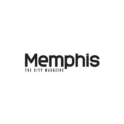 memphis_magazine_logo