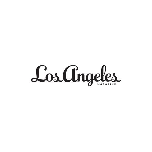 https://arrivehotels.s3.amazonaws.com/wp-content/uploads/2021/06/18005837/la_mag_logo.jpg