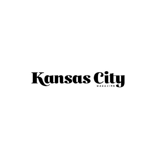 kansas_city_mag_MEMPHIS