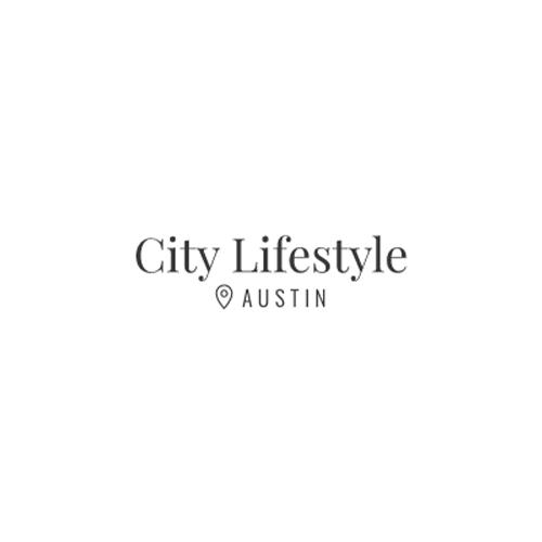 city_lifestyle_austin