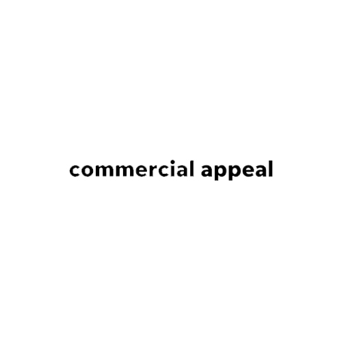commercial_appeal_logo