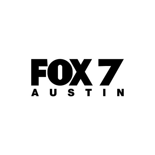 fox7_logo