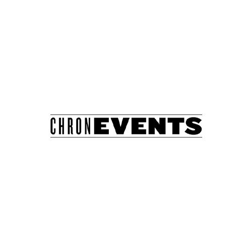 chron_events_logo