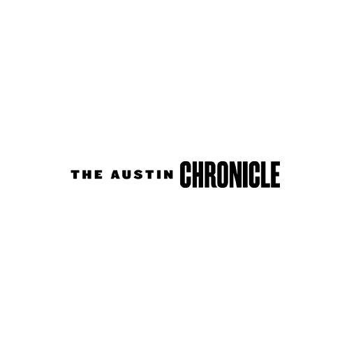 austin_chronicle