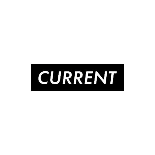 memphis_current